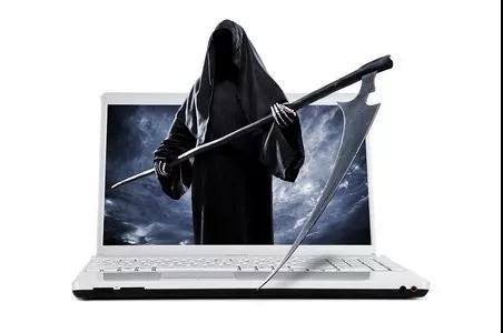 常见网络攻击之CC攻击&防御手段!各位站长莫错过!